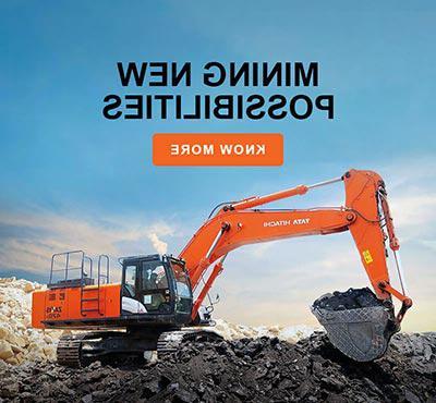 挖掘新的可能性